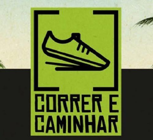 Correr e Caminhar para Viver Bem – 2017 – São Paulo – LIE (IR)