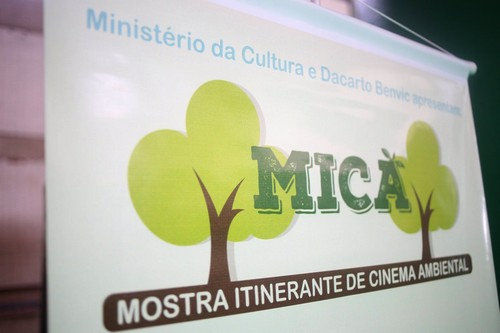 MICA – Osasco, SP – 2018 – ProAC (ICMS)