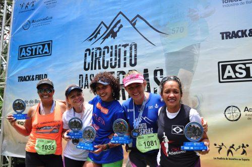 1ª etapa Circuito das Serras – Jundiaí-SP – PIE (ICMS) – 2018