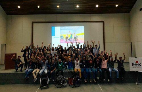 Palestra GADECAMP – Campinas-SP – LIE (IR) – 2019