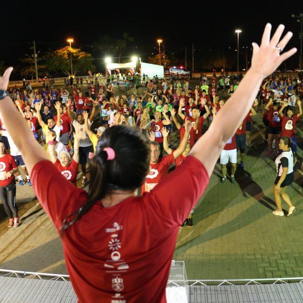 Circuito Saúde – Sorocaba-SP– PIE (ICMS)– 2019