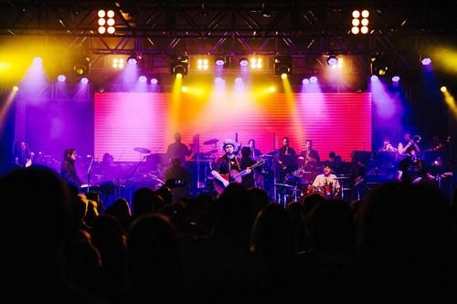 Orquestra Rock – Jundiaí-SP – ProAC (ICMS) – 2019