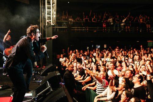 Orquestra Rock – Jaguariúna-SP – ProAC (ICMS) – 2019