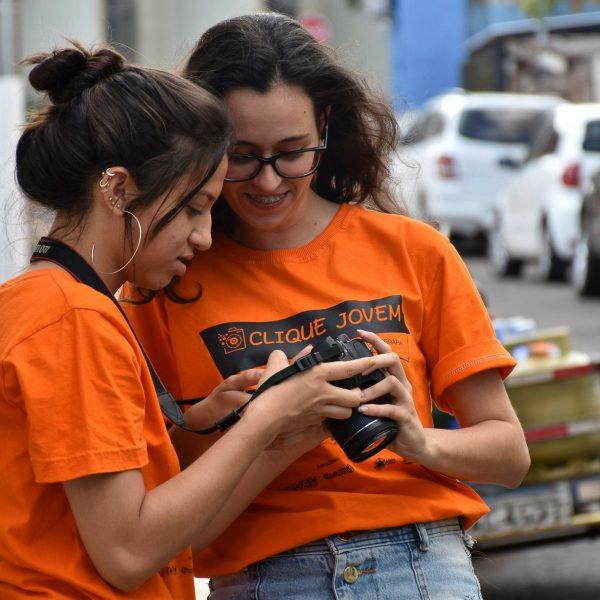 Clique Jovem – St. Cruz do Rio Pardo-SP – 2019 – ProAC (ICMS)
