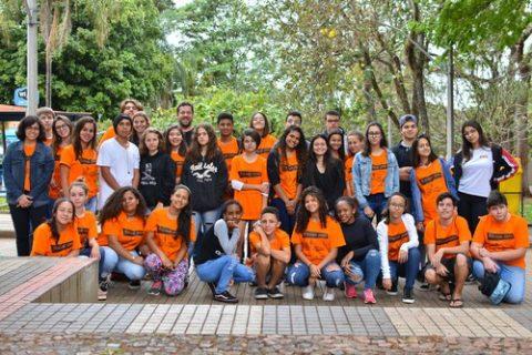 Conte Outra Vez – Santa Cruz do Rio Pardo – SP – 2018 – ProAC (ICMS)